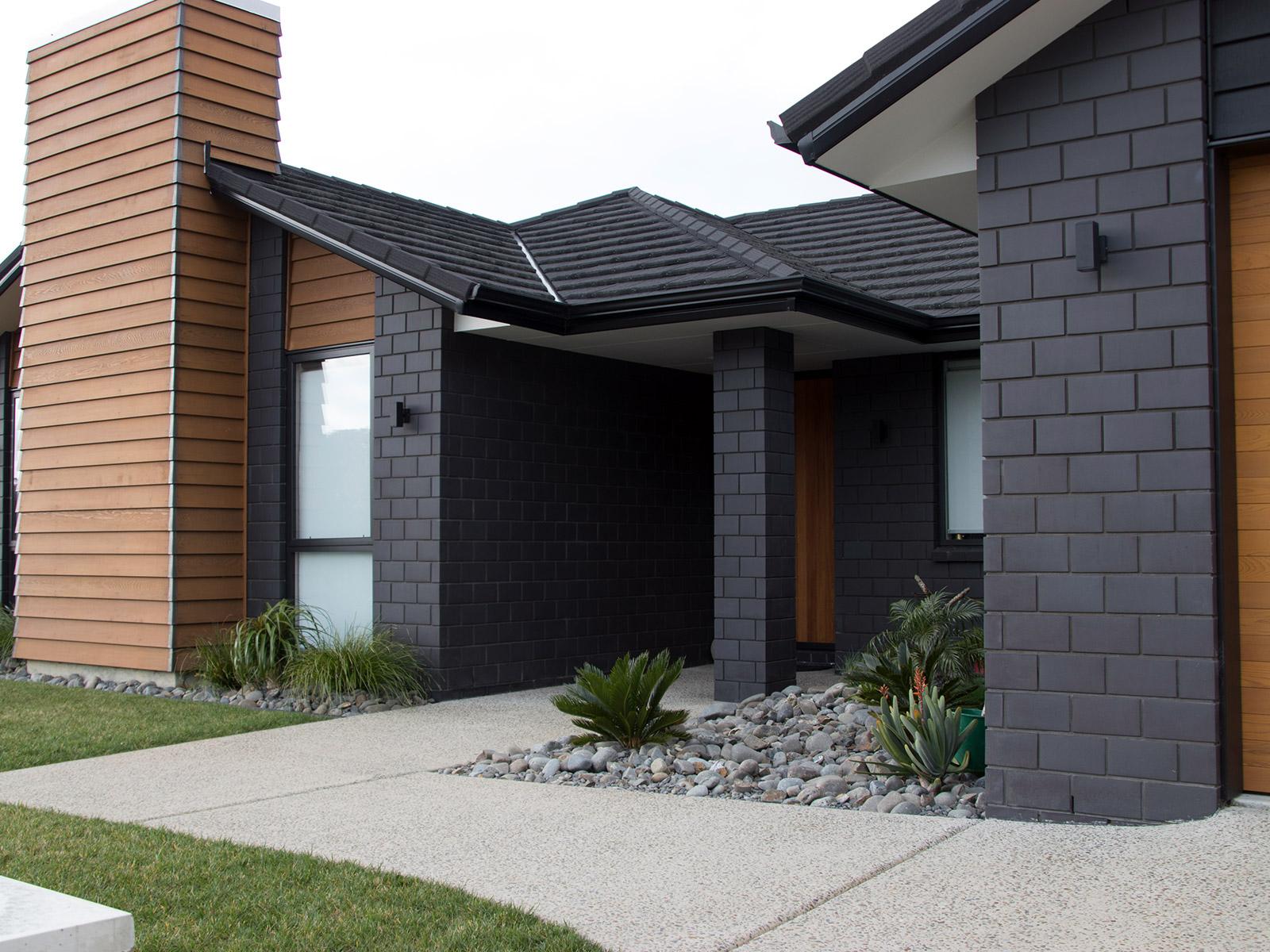 Cerámicas Mora, Nueva Zelanda