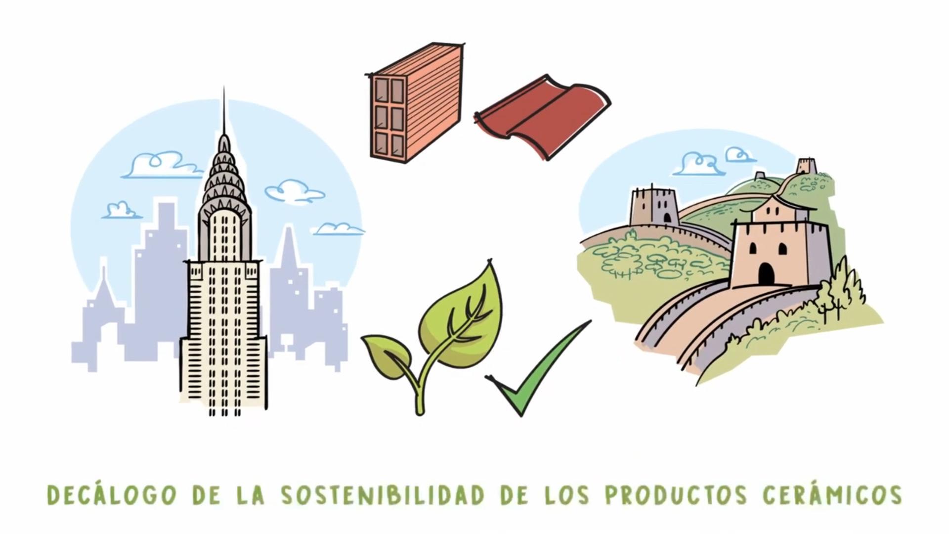 ¿Buscas un aliado para la arquitectura sostenible?