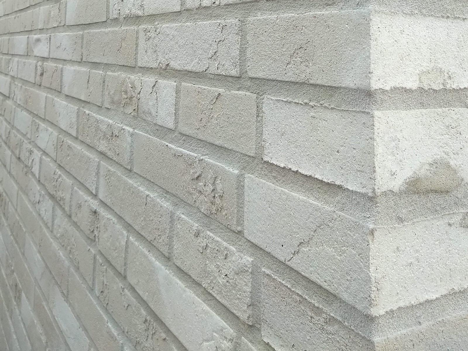 Nueva gama de ladrillos texturados y destonificados