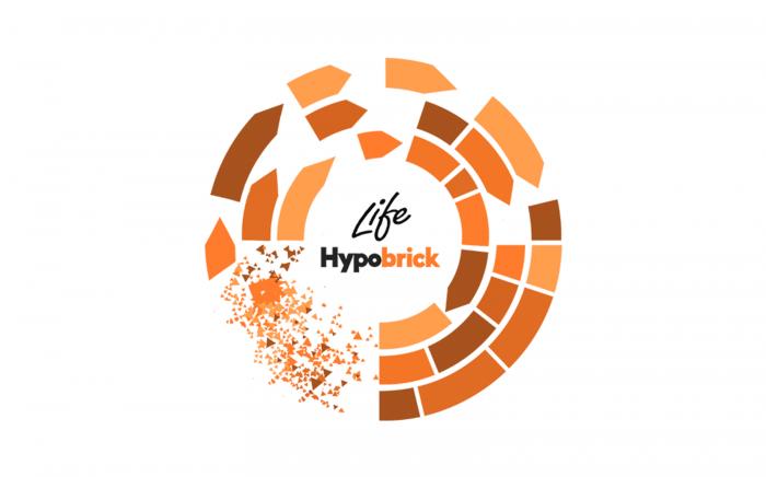 Life Hypobrick. Economía circular y lucha contra el cambio climático
